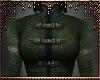 [Ry] Selinka Jade