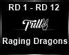 RagingDragons ~7URK