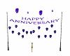 happy anniversary anim.