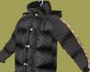 "PS | Jacket 5"""