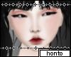 °*+ korean reddo 01