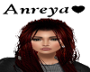 Head Name Anreya