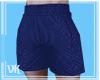 ᘎК~Beach Shorts M
