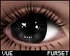 V e Wisp Eyes 3