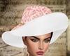 B!Hat Katerine