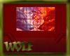 {LW}Garage Wolf Fire&Ice