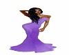 long dresses violetgucci