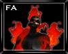 (FA)Zombie V3