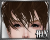 [H]EX0 *BRN