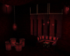 Vampire Love Cave