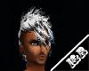I&R- A&D Hair 2 (M)