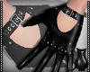 [CS] Hellrider Gloves