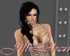 Kalia Black Hair