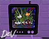 !D Tv Aquarium