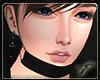 -F   Low Masker Korean