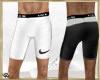 ~H~ 1 Shorts