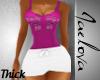 {JL} 4Comfort Pink THK