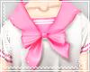 ♉ Japan School Pink