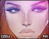 World Princess - Light