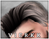 VK | Vierkk Hair .23