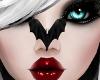 ~Nyx~ Cute Little Bat