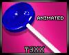 !TX - Lollipop