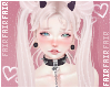 ❣ Sailor Moon P1 Blond