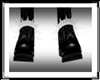 [D]ShoesSpurSpikes R
