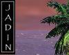 JAD Serene Island Bundle