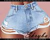 Khalia Jeans