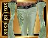 [L] Mint green Flare F