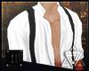 // shirt w.suspenders