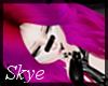~S~Chelsy:Misfortune