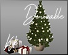 [kk]DRV. Xmas Tree/Gifts