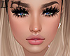 Blue Eyed D Candice