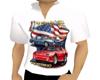 (srt) (M) Transam Tshirt