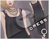 TP Drop-Waist Dress 0
