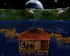 moon lit lake v2
