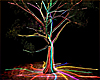 !D Neon Tree Photoroom