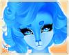 A| Blue Hair 4 (F)