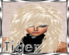 *TR* Jessie Blonde