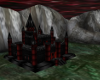 Vampyre Valley Castle