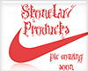 (SL)Mardi Gras Feebs