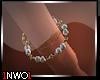 Pearl Bracelet R