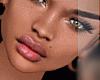 Rihanna real