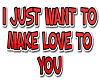 Foghat  Make Love to You