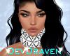 DD| Juana Raven