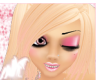 (M) Light Blonde Zine *