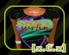 [x.C.x] Swagg Surfin`v4