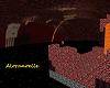 minecraft nether